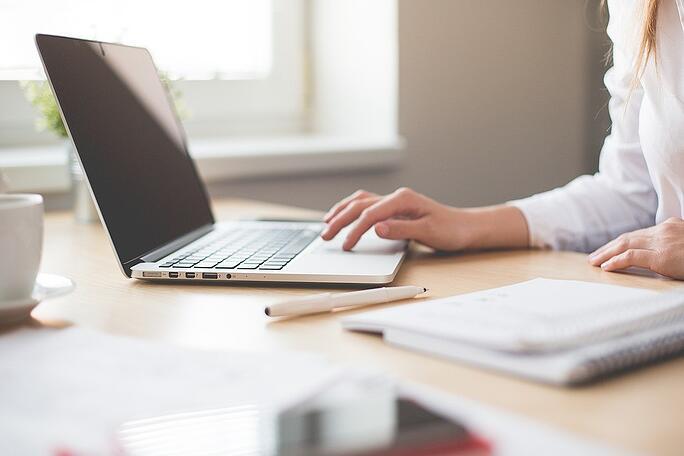 ¿Cómo aumentar la productividad de mi equipo? Con Office 365