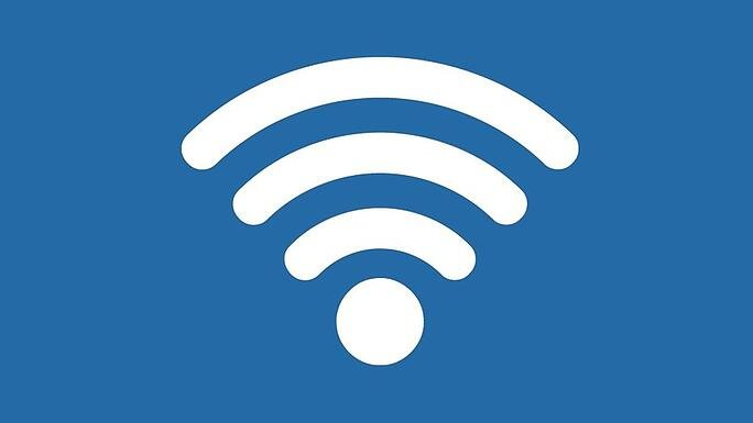 Cómo controlar tu wifi y securizarla