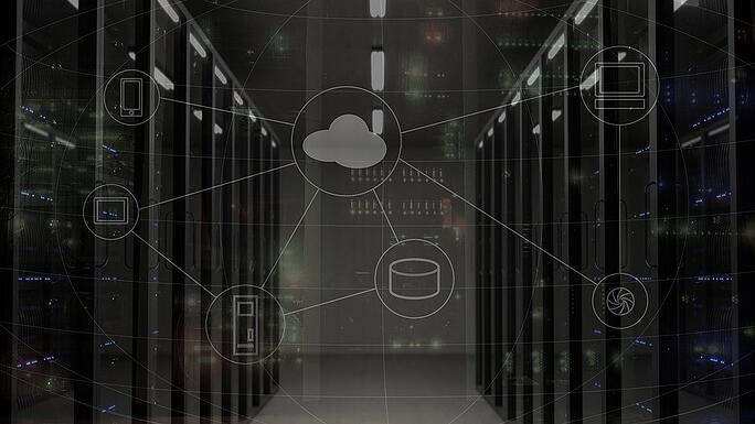 Cómo mejorar la seguridad y el control en la red de una empresa