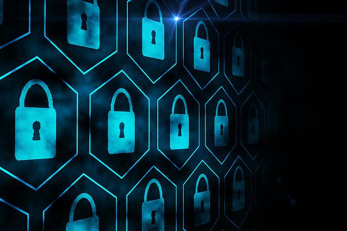 Conasa aporta su conocimiento como empresa experta en seguridad en la jornada sobre ciberdelincuencia empresarial organizada por ACAN