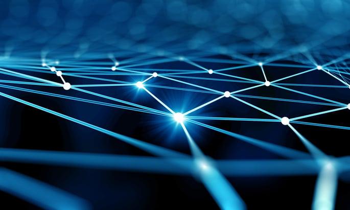 Soluciones NAC (Network Access Control): casos de uso