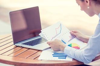 Servicios Cloud Gestionados, los beneficios que aporta a tu empresa