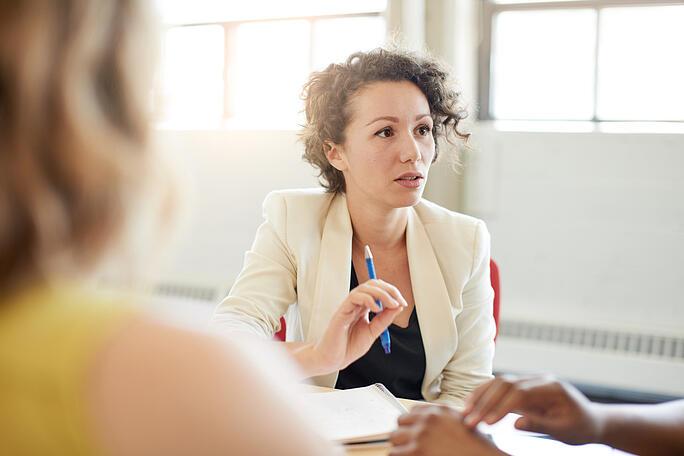 6 necesidades de las empresas que debes afrontar