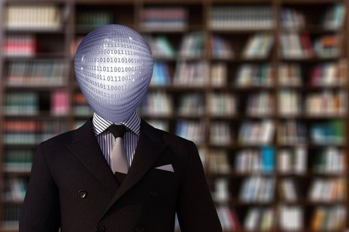 ¿Qué es la gestión empresarial, sus tipos y cualidades?