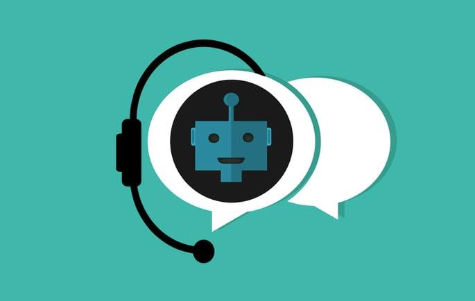 ¿Qué es un chatbot? Definición
