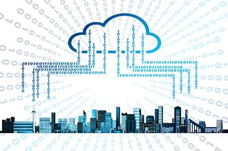 Migra al cloud y transforma tu empresa