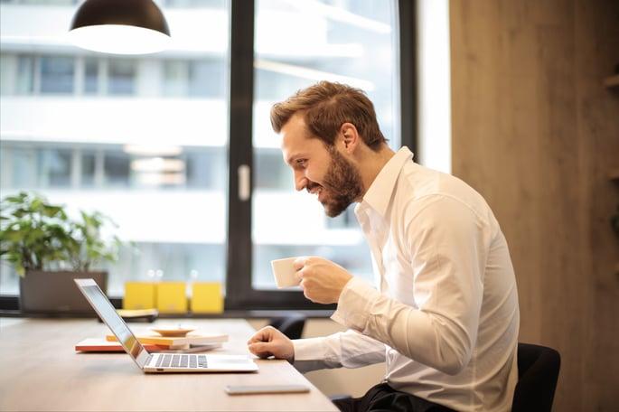 ¿Por qué necesito una solución de backup para los buzones de Office 365 de mis usuarios?