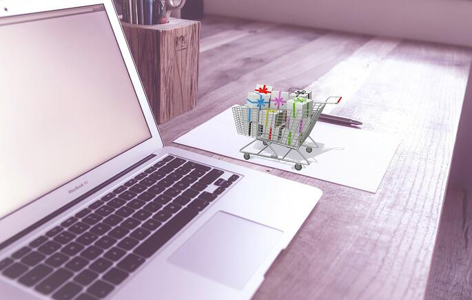 Claves para rentabilizar correctamente un eCommerce