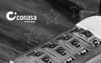 La UE aprueba aumentar los controles sobre software de ciberseguridad en las TIC