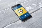 1-Teletrabaja en modo seguro: Soluciones de Ciberseguridad