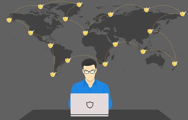 2-Olvida las contraseñas y accede con mayor seguridad en teletrabajo con SmartLogin