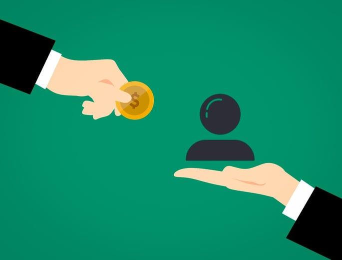 ¿Cuáles son las etapas del proceso de outsourcing?