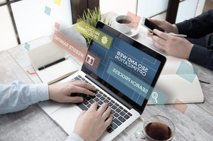 Outsourcing IT ¿qué es? Características, ventajas y opciones