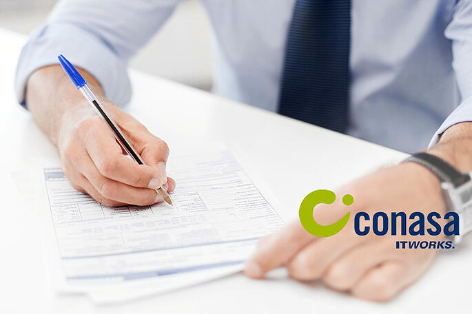 La Administración de la Comunidad Foral adjudica a Conasa el contrato de asistencia técnica en 2020
