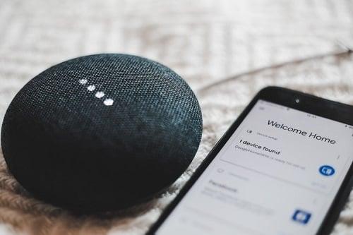 El Internet de las Cosas y la Inteligencia Artificial en el mundo empresa
