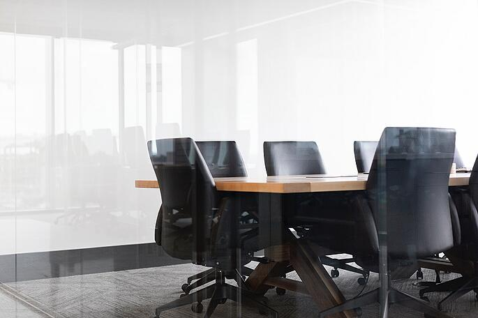 Microservicios en las empresas: ¿Qué son y para qué sirven?