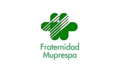 Fraternidad Muprespa adjudica a Conasa la adquisición de una infraestructura de Software de Virtualización