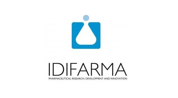 Conasa desarrolla un servicio de consultoría y virtualización para Idifarma