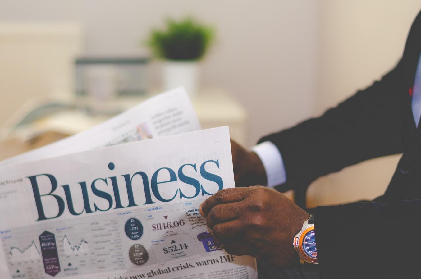 Beneficios de la externalización de servicios en una empresa