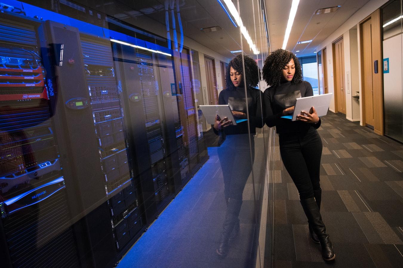 ¿Qué es una estrategia de outsourcing TI?