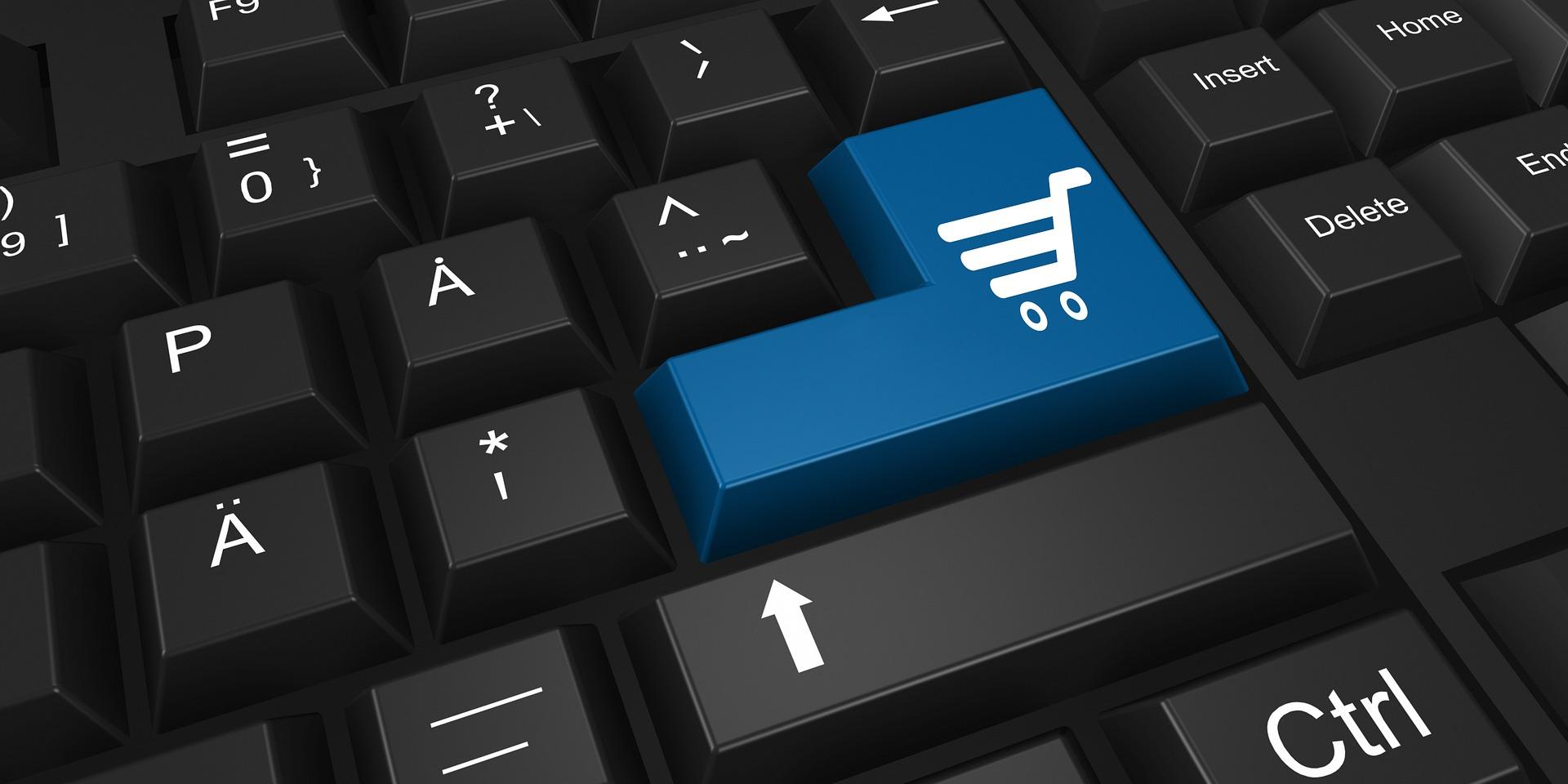 ¿Quieres lanzarte al mundo del comercio electrónico? Te ayudamos