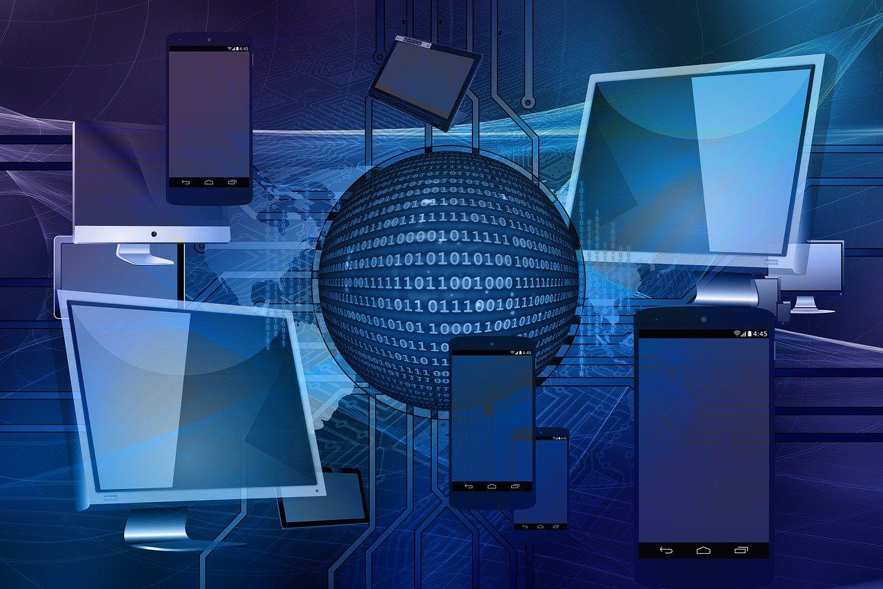 ¿Qué es un servicio gestionado en TI?