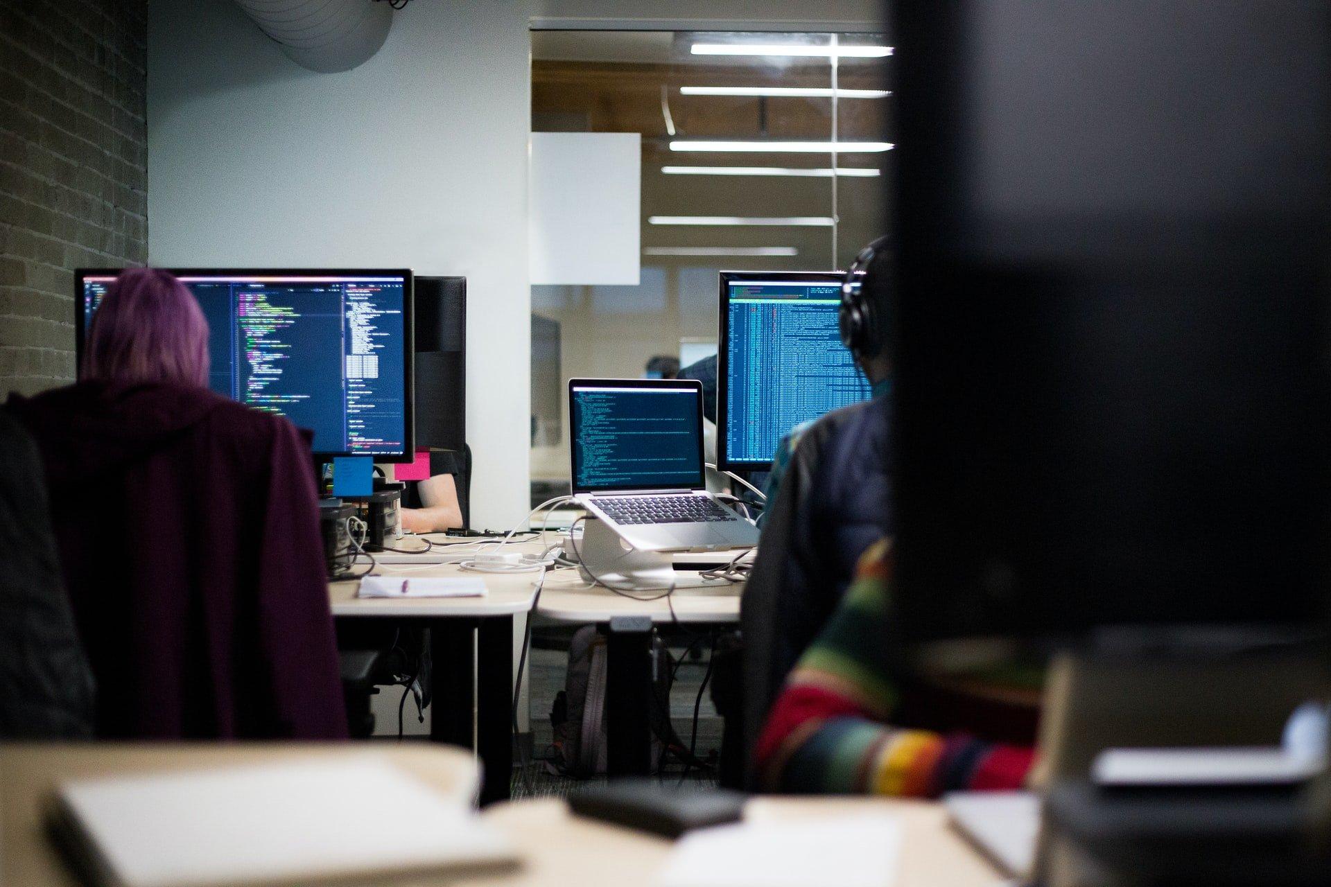 Razones por las que contratar servicios outsourcing